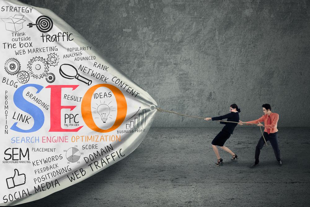 מהו מיץ קישורים ומדוע הוא חשוב לקידום האתר שלנו?